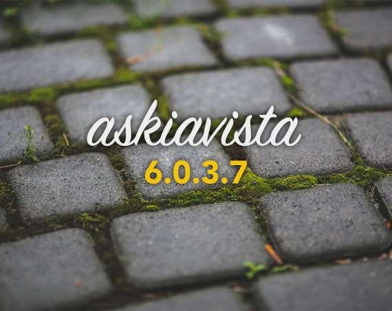 Askiavista 6.0.3.7