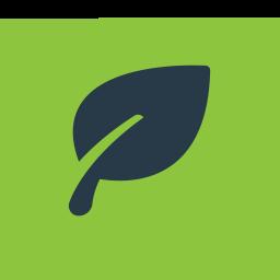 ADX Studio app icon